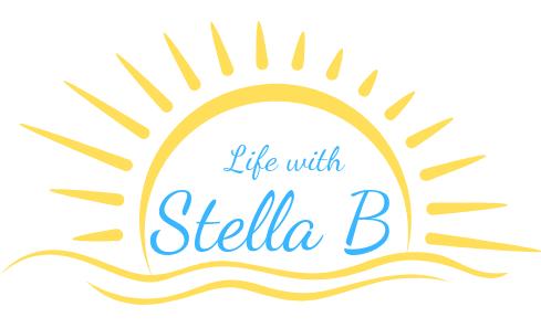 Life with Stella B